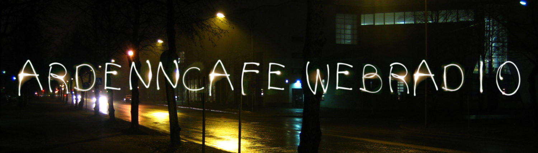 ArdennCafe